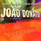 echange, troc João Donato - João Donato