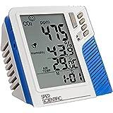 Sper Scientific 800048 Indoor Air  Quality Monitor