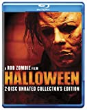 Halloween (Two-Disc Unrated Collect