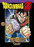 Dragon Ball Z, Band 10