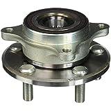 Moog 513252 Wheel Bearing and Hub Assembly