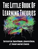 img - for The Little Book of Learning Theories book / textbook / text book