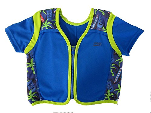 7ee5a88d0 Caldo Hybrid Vest Caldo Hooded Jacket Caldo Scudo Jacket Caldo Hybrid Jacket  Caldo Jacket Caldo Gilet Caldo Women s Jacket Caldo Light Jacket Caldo  Women s ...