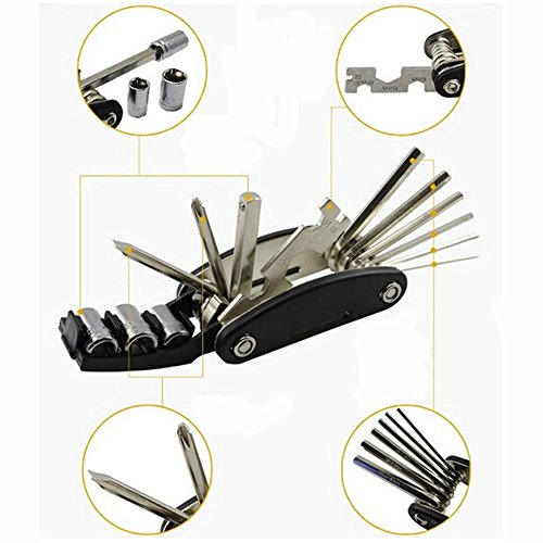MOCREO15-in-1-Multi-Function-Carbon-Steel-Bike-Bicycle-Cycling-Mechanic-Repair-Tool-Kit-Usefull-Maintenance-Kits-Set