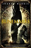 Runemarks