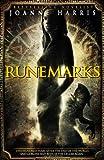 Joanne Harris Runemarks