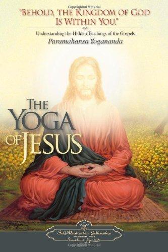 Kriya Yoga Pdf Jai Shanti Yoga