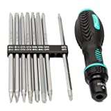 SD-9816-16-In-1-Precision-Ratchet-Screwdriver-Set