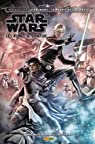 Star Wars : Les ruines de l'empire par Marvel