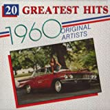 20 Greatest Hits 1960