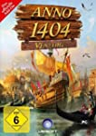 ANNO 1404: Venedig Add-on [Download]