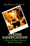 Xtreme Ramifications