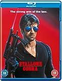 Image de Cobra [Blu-ray] [Import anglais]