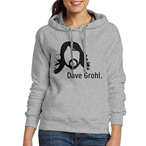 fuocgh-womens-pullover-dave-grohl-hooded-sweatshirt-ash-l