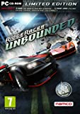 Ridge Racer Unbounded - Limited Edition (PC DVD)