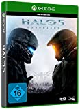 Halo 5: Guardians [Xbox One]