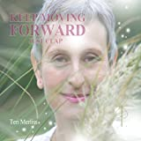 img - for Keep Moving Forward-Just Clap book / textbook / text book