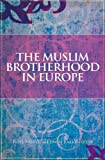 Muslim Brotherhood in Europe