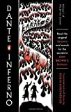 Inferno: Volume 1 of The Divine Comedy (Divine Comedy (Penguin Paperback))