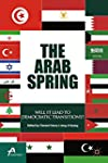 The Arab Spring: Will It Lead to Demo...