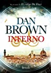 Inferno (versin espaola) (Planeta I...