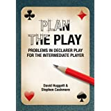 Plan The Playby David Huggett
