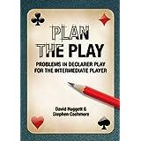 Plan The Playby David Huggett