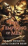 The Tempering of Men (0765364123) by Bear, Elizabeth