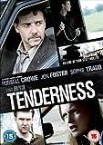 Tenderness [DVD]