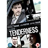 Tenderness [DVD]by Russell Crowe
