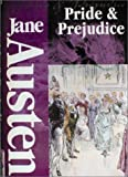 Pride and Prejudice (1582790329) by Austen, Jane
