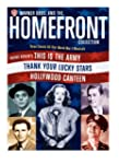 Warner Bros. and the Homefront
