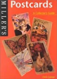 Postcards: A Collector's Guide (Miller's Collecting Guides)