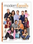 Modern Family: The Complete Fourth Se...