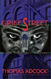 img - for Grief Street (Neil Hockaday Mysteries) book / textbook / text book