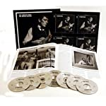 The Complete Verve Sessions