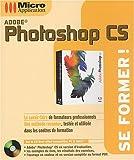 echange, troc Franck Lacaze - Photoshop CS