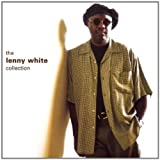 Collection by Lenny White (2002-07-23)