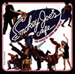 Smokey Joe's Cafe: Songs..