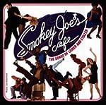 Smokey Joe's Cafe: Songs..