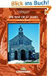 The Way of St James: A Cyclists' Guid...