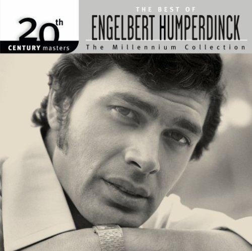 Engelbert Humperdinck - Just The Two Of Us Lyrics - Zortam Music