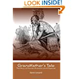 Grandfather's Tale: The Story of Human Evolution and Dispersal