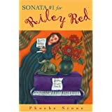Sonata #1: For Riley Red