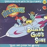 Believe God's Son (God Rocks! Bibletoons)