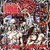 Image de l'album de Napalm Death
