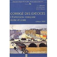 ~*¤®-¦[• كتب لتعلم اللغة الفرنسية 51M65PSDQ8L._SL500_AA240_.jpg
