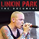 Linkin Park - The Interview