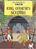 Hergé King Ottokar's Sceptre (The Adventures of Tintin - Paperbacks)