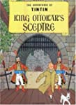 King Ottokar's Sceptre (The Adventure...